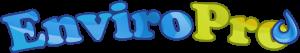 Logo Large 300x53 - Logo_Large