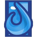 icon - icon