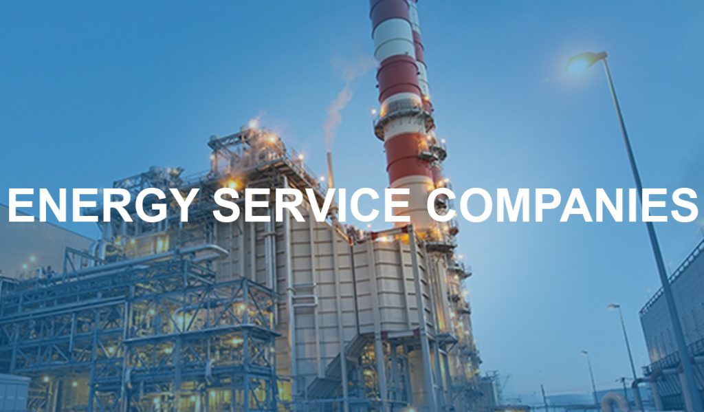 energyservices 1024x599 - Energy Service Providers 2020