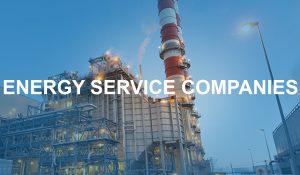 energyservices 300x175 - energyservices